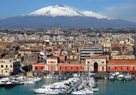 Cosa vedere a Catania, tesoro di antica bellezza e frizzante vitalità