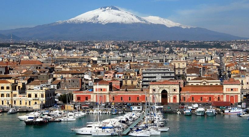 Catania-cosa-vedere-scorcio