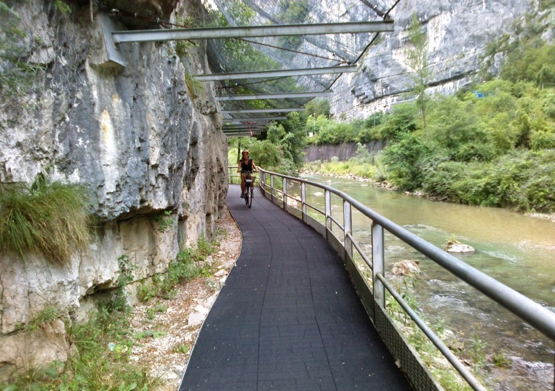 ciclabile-bassano-del-grappa-itinerari