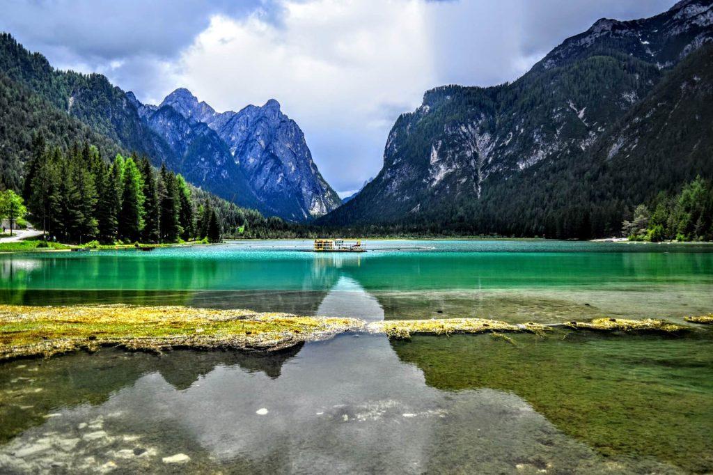 Lago-di-dobbiaco-sfilata-krampus