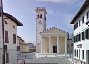 festa-di-san-martino-chiesa