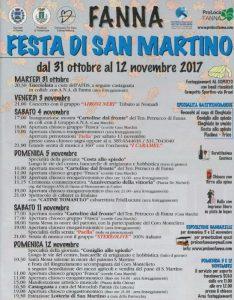 festa-di-san-martino-programma
