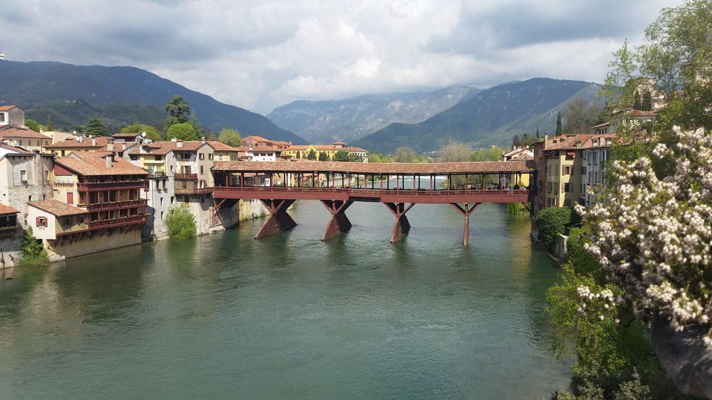 itinerari-bassano-del-grappa