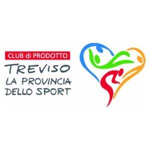 logo-treviso-provincia-sport