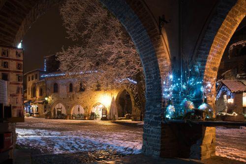 christmas-market-grazzano-visconti
