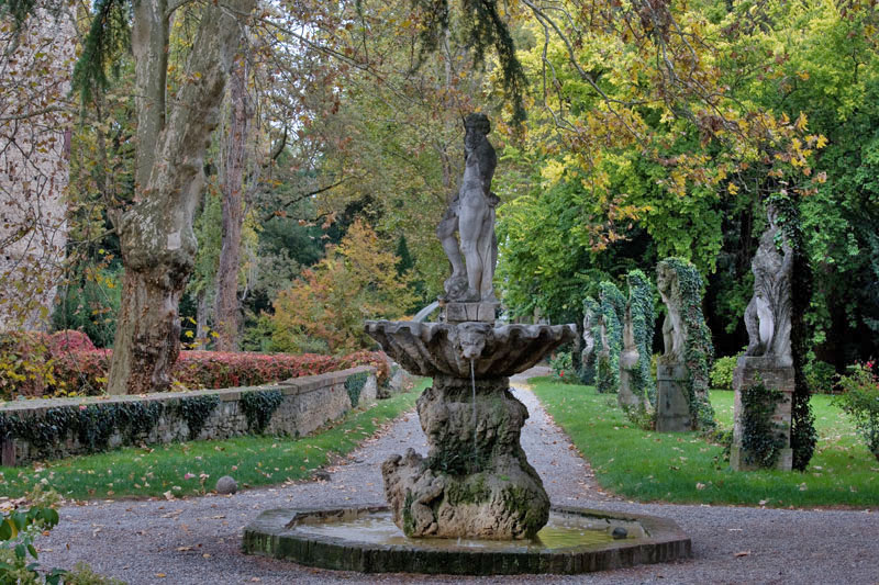 mercatini-grazzano-visconti-giardino
