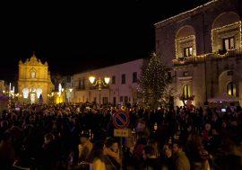 Natale al Borgo | I Mercatini di Natale a Muro Leccese