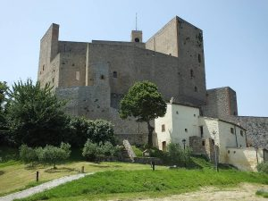 montefiore-castles-northern-italy