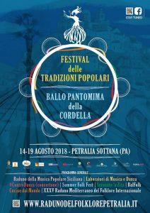 petralia-folk-festival-2018