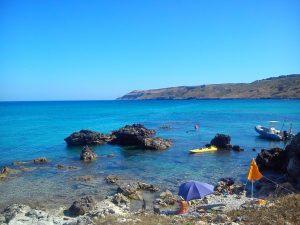 salento-puglia-spiagge