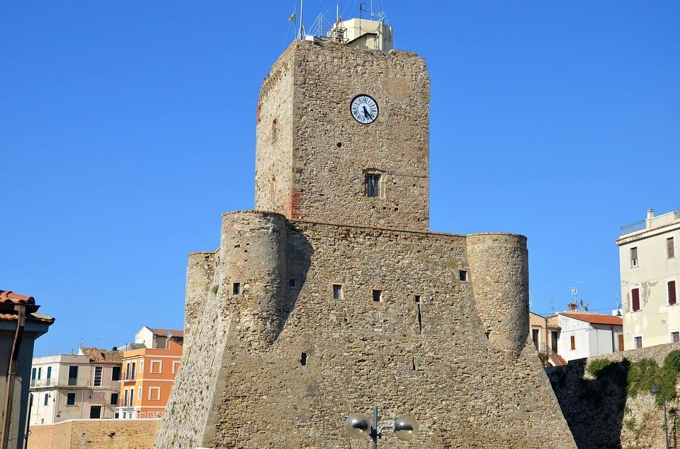 termoli-torre