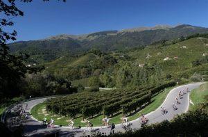 treviso-ciclismo-sport