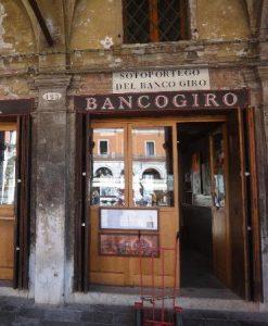 Bancogiro-cosa-vedere-venezia-natale
