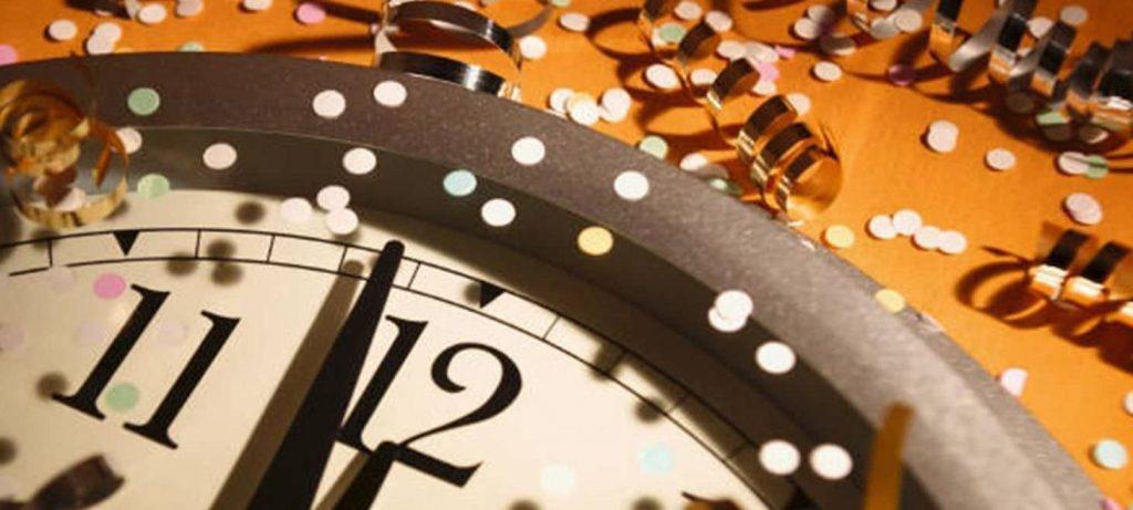 italy-new-year-abruzzo