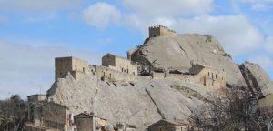 Castello-di-sperlinga-madonie-cosa-vedere