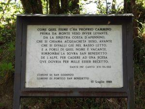 Dante-inferno-itinerari-romagna-toscana