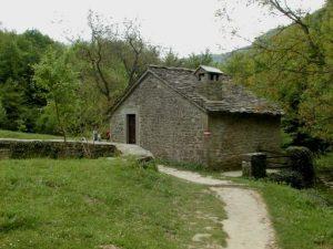 Mulino-dei-romiti-romagna-toscana
