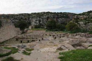 Parco-forza -ispica-sicilia-presepe