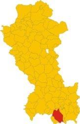 Viggianello-borgo-natale-in-basilicata