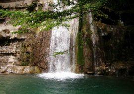 Intinerari tra i luoghi di Dante nella Romagna Toscana