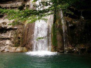 acquacheta-cascate-dante-itinerari-romagna-toscana