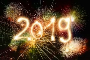 capodanno-2019-tradizioni-in-abruzzo