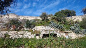 cava-ispica-presepe-vivente-sicilia
