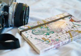 Itinerando 2019: la fiera del turismo in movimento a Padova