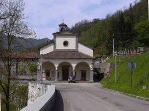 madonnadellaneve-posti-da-visitare-toscana