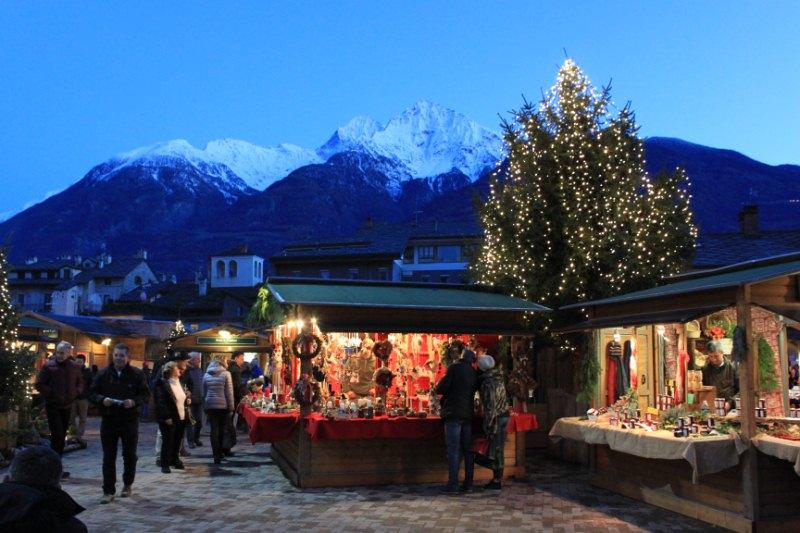 marche-vert-noel-christmas-markets-of-aosta