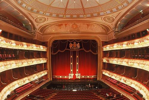 royal-opera-house-pavarotti
