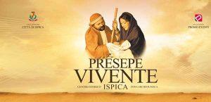 presepe-vivente-sicilia-ispica