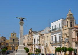 La Puglia inesplorata: Adelfia raccontata attraverso il Natale