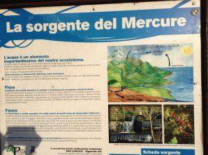 sorgente-del-mercure-natale-in-basilicata