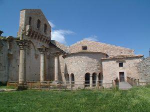 venosa-basilicata-archaeology