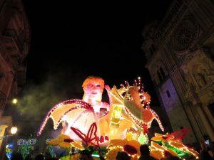 Carnevale-2018-acireale