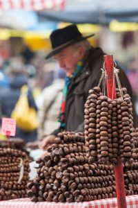 Chestnuts-filson-patron-saint-feast-days-bassanius