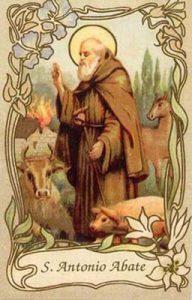Sant-antonio-abate-festa