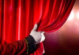 I Sette contro Tebe e Le Fenicie al Teatro Alfeo di Siracusa