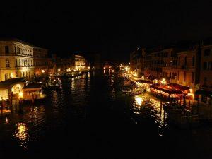 Venezia-idee-viaggio-san-valentino