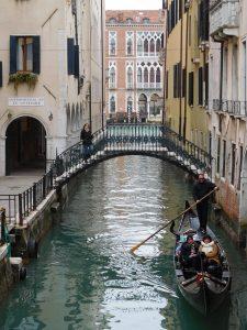 Venezia-san-valentino-idee-viaggio