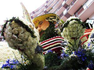 carnevale-ad-acireale-2018