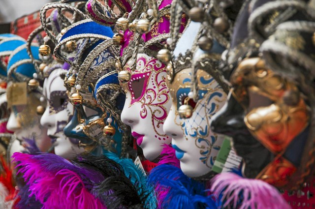 history-venice-carnival