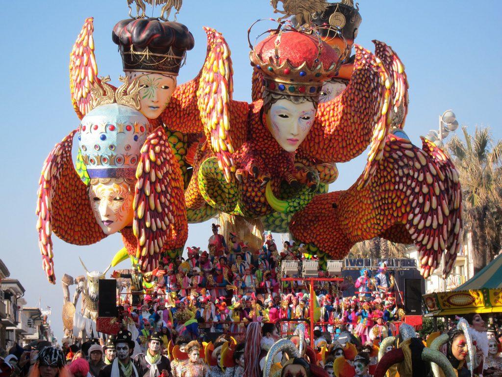 carnival-viareggio-floats-2020