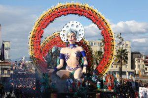 carnevale-viareggio-date-2019