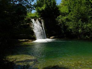 cascata-senio-itinerari-nel-mugello