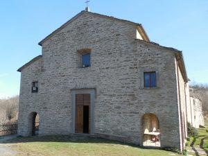 chiesa-di-lozzole-itinerari-nel-mugello