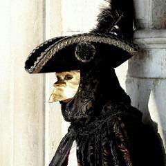 storia-del-carnevale-venezia