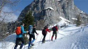 friuli-escursioni-montagna