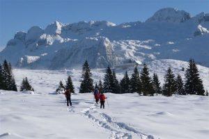 montagna-friuli-escursioni
